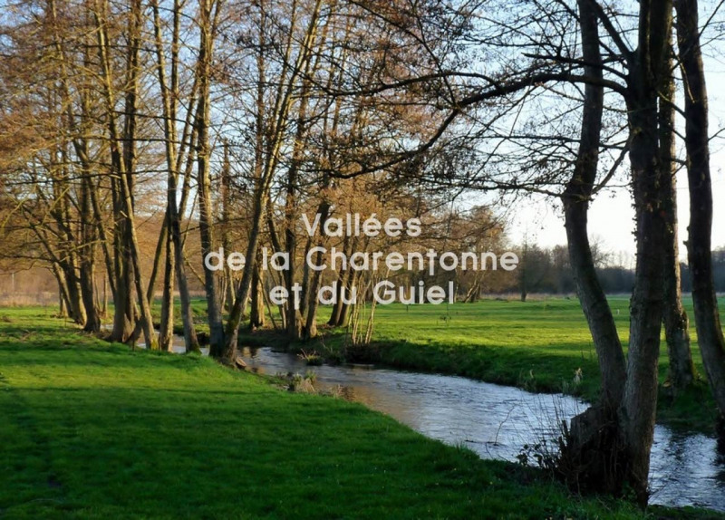 Sale site Broglie 21500€ - Picture 9