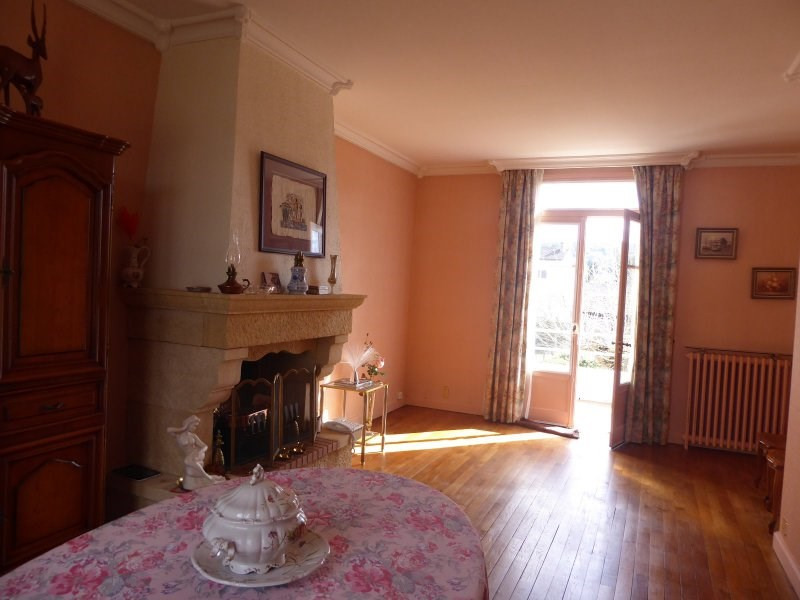 Sale house / villa Terrasson lavilledieu 118 000€ - Picture 6