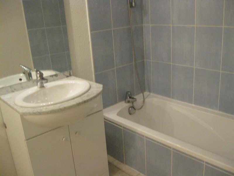 Location appartement Grisolles 460€ CC - Photo 4