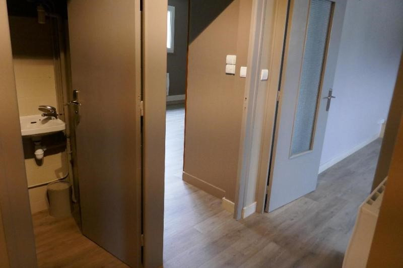 Location bureau Montreal la cluse 380€ +CH - Photo 4