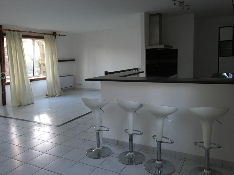 Locação apartamento Yerres 1200€ CC - Fotografia 10