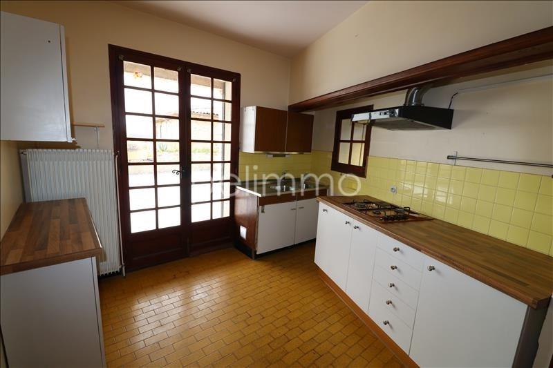 Vente maison / villa Lancon provence 341500€ - Photo 5