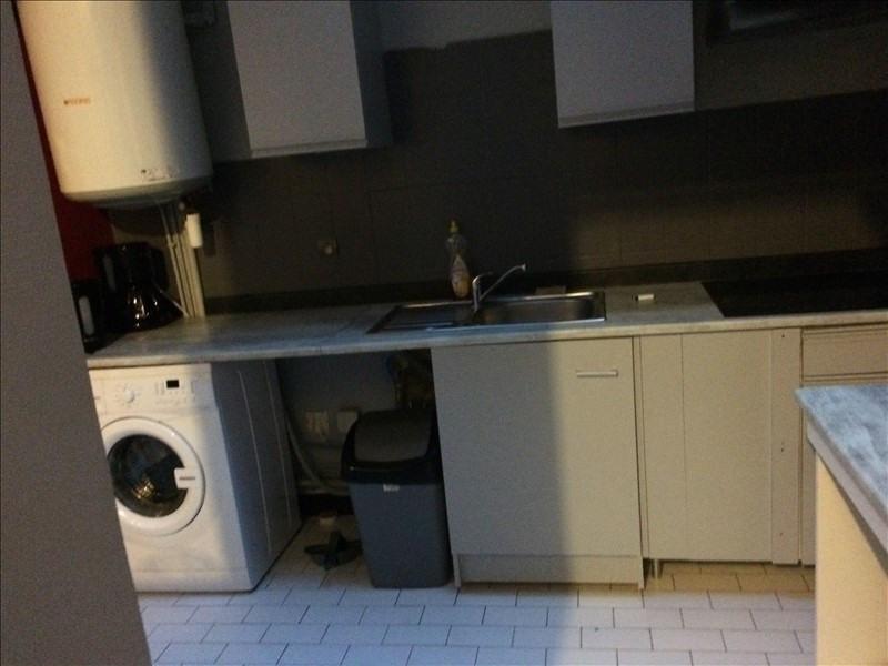 Vente appartement Achicourt 56000€ - Photo 2