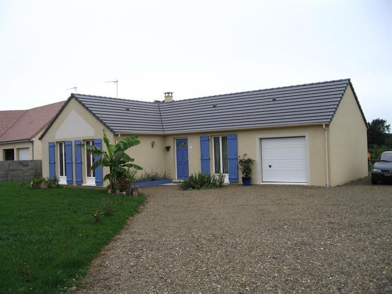 Maison  5 pièces + Terrain 412 m² Pontchâteau par Maisons Phénix Saint-Nazaire