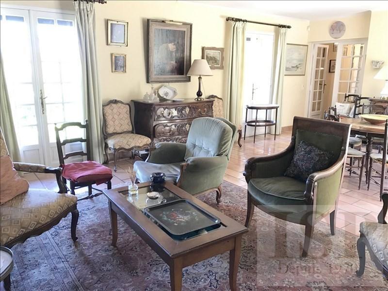 Vente de prestige maison / villa Aix en provence 936000€ - Photo 6