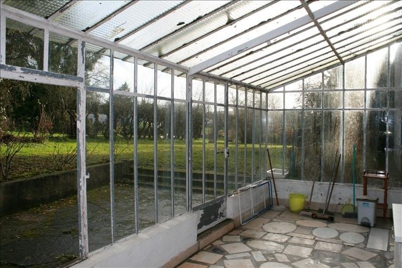 Sale house / villa St servant 74900€ - Picture 3