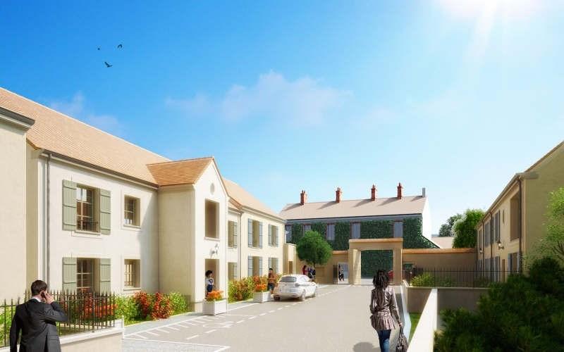 Vente maison / villa Bourron marlotte 285000€ - Photo 4