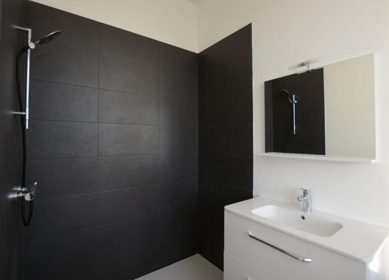 Vente de prestige maison / villa Avignon 599000€ - Photo 7