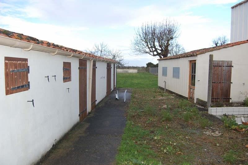 Vente maison / villa La jarrie 196900€ - Photo 10