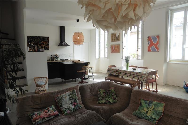 Vente appartement Nimes 225000€ - Photo 3