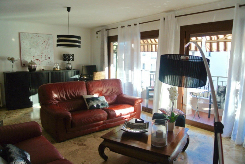 Vente appartement Ajaccio 264 000€ - Photo 1