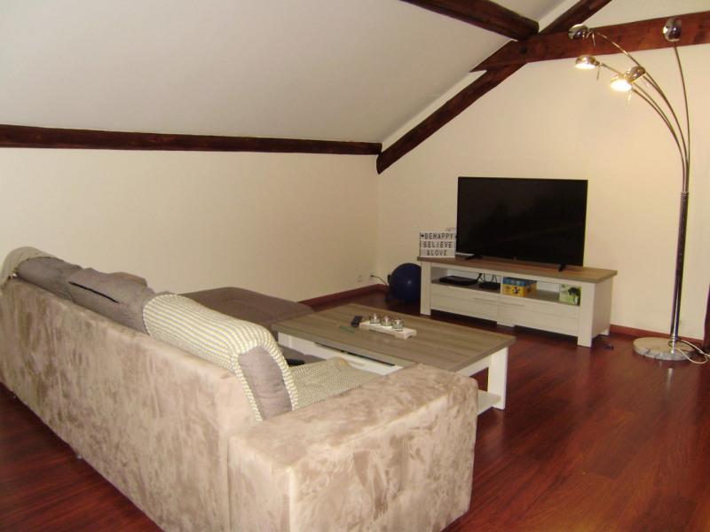 Rental apartment Châlons-en-champagne 730€ CC - Picture 3
