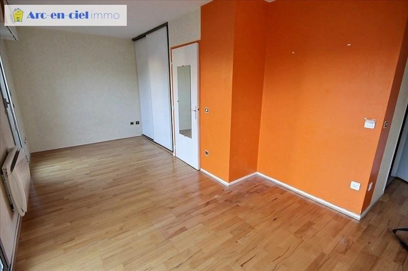 Vente Studio 28m² Montrouge