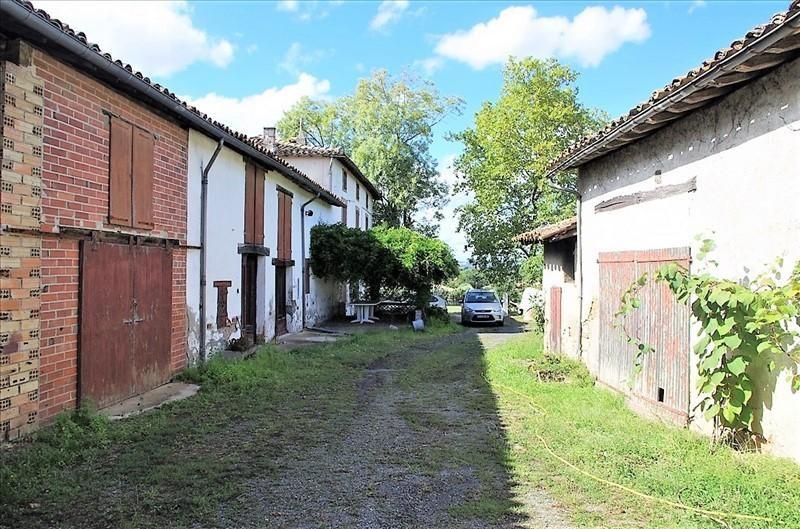 Sale house / villa Gaillac 305000€ - Picture 10
