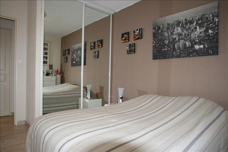 Sale apartment Sainte maxime 195000€ - Picture 7
