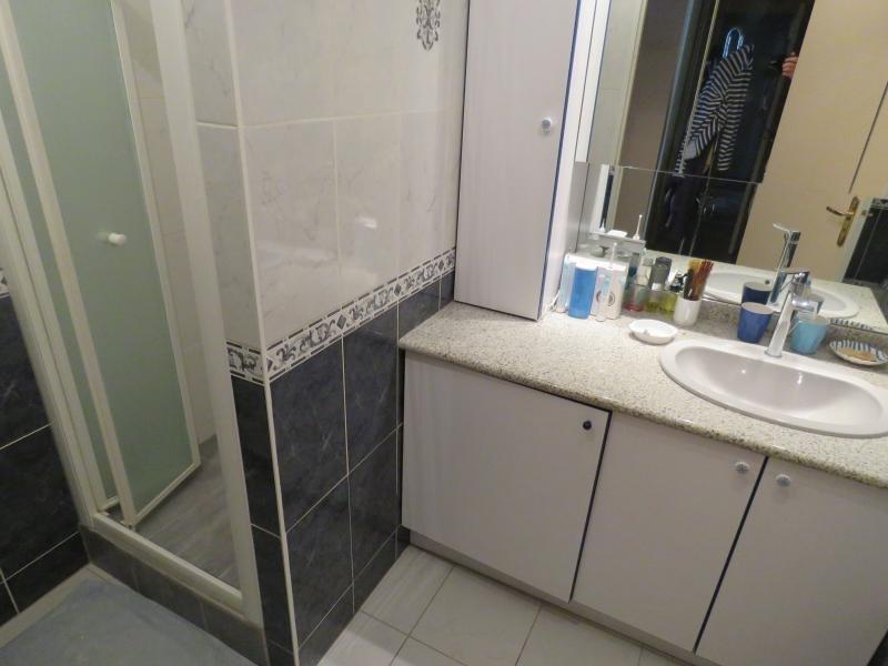 Vente appartement Chatillon 640000€ - Photo 7