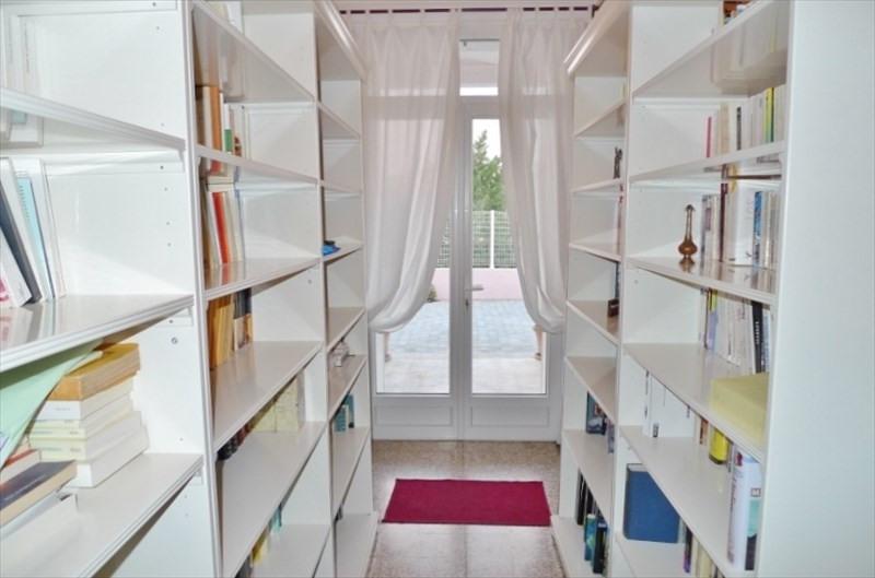 Sale house / villa Plan de cuques 480000€ - Picture 5