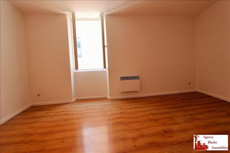 Rental apartment Montélimar 430€ CC - Picture 4