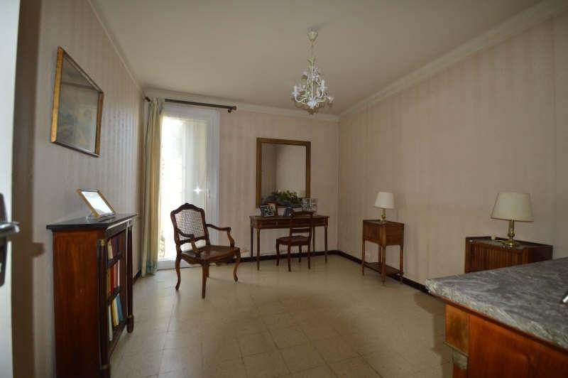 Vente appartement Villeneuve les avignon 227900€ - Photo 3