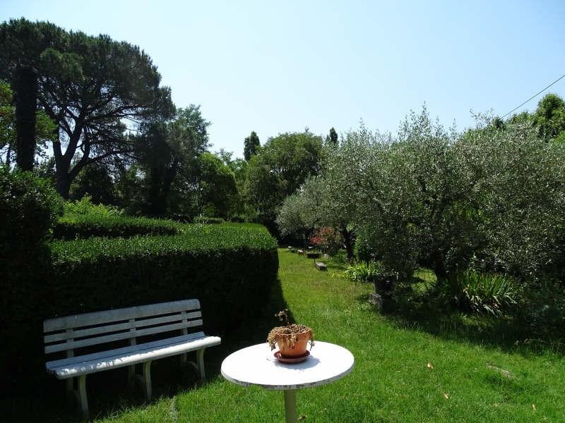Vente maison / villa Ales 440000€ - Photo 4