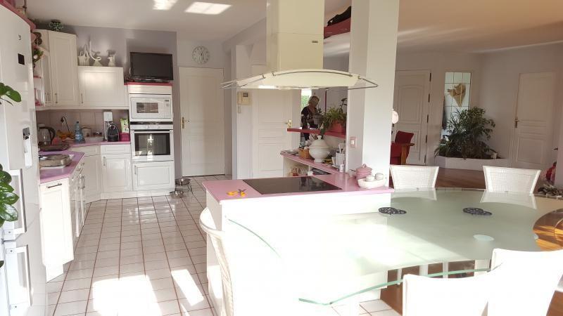 Vente maison / villa Caen 439000€ - Photo 4