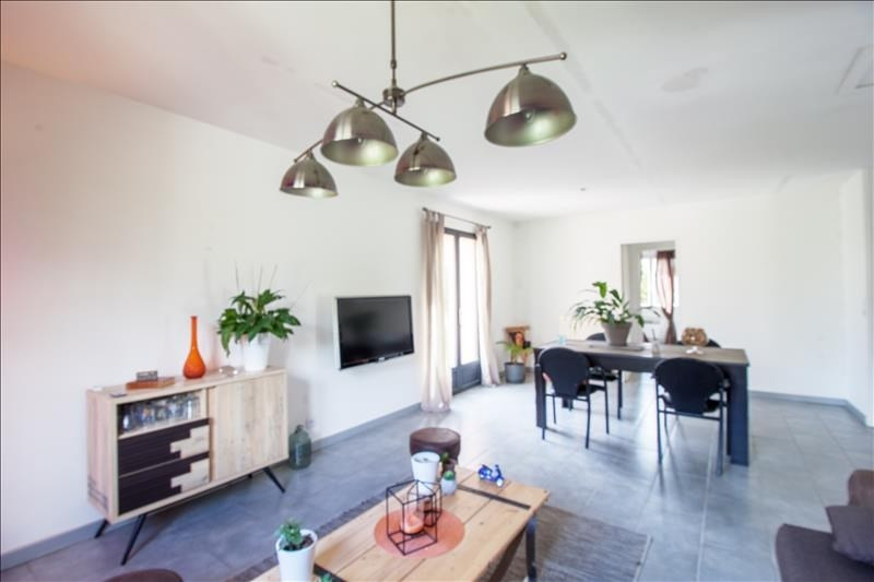 Sale house / villa Lescar 187250€ - Picture 3