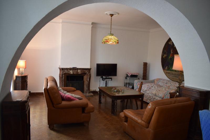 Deluxe sale house / villa Tourrettes 695000€ - Picture 17