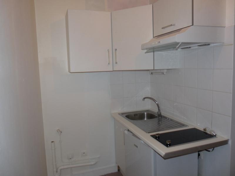 Location appartement Meaux 450€ CC - Photo 4