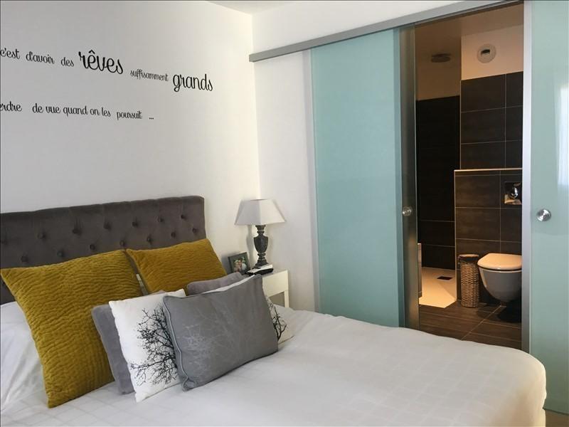 Vente appartement Monticello 260000€ - Photo 3