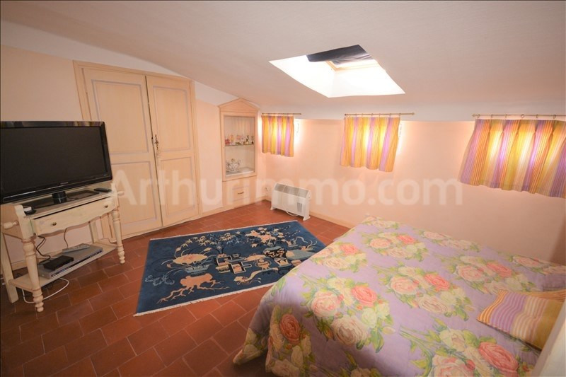 Sale apartment Frejus 120 000€ - Picture 5