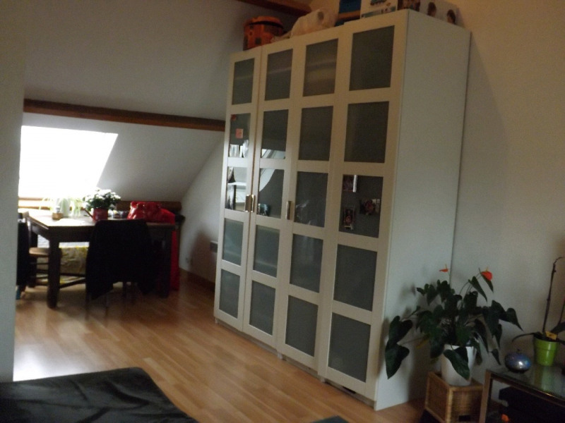 Vente appartement Chambly centre-ville 163 000€ - Photo 5