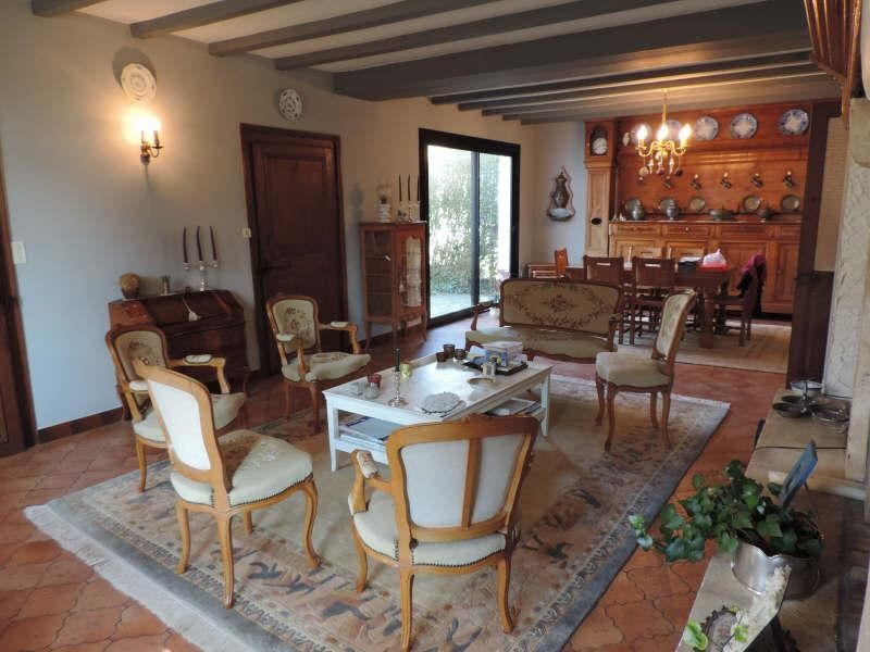 Sale house / villa Arras 275 000€ - Picture 7