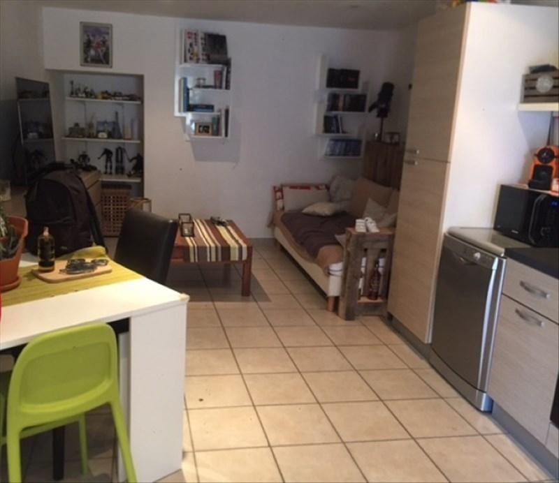 Verkauf wohnung Gardanne 184000€ - Fotografie 3