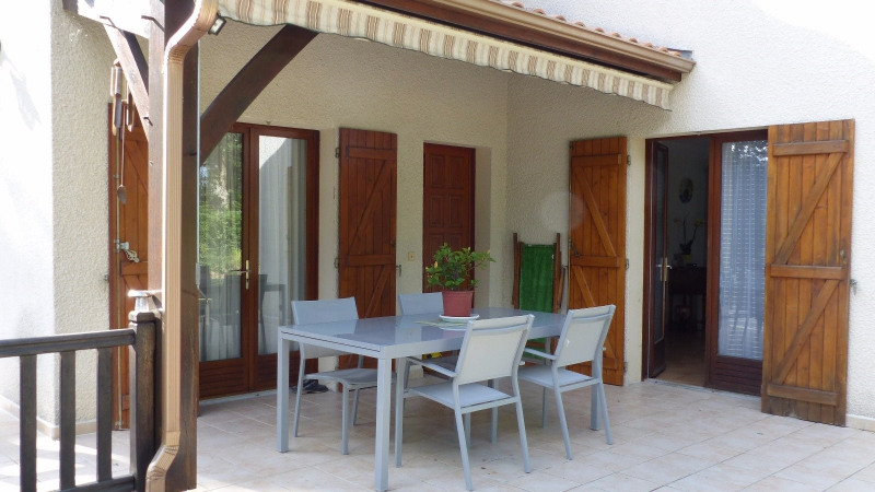Vente maison / villa Moirax 236 000€ - Photo 3