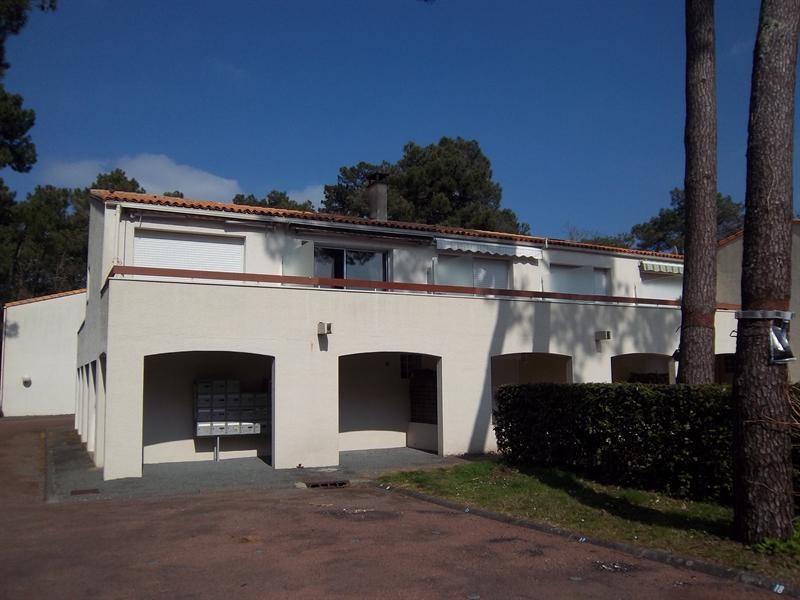 Sale apartment Ronce les bains 148000€ - Picture 2