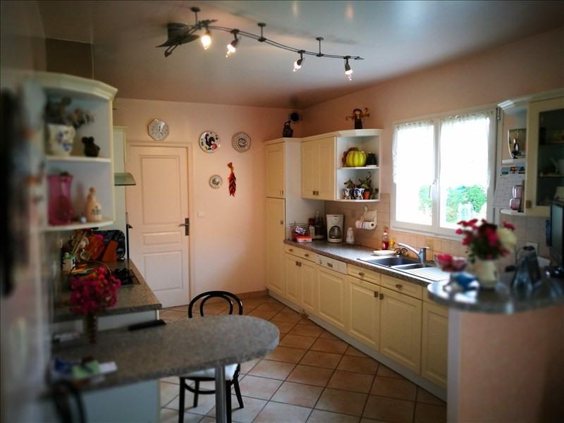 Vente de prestige maison / villa Bidart 566000€ - Photo 5