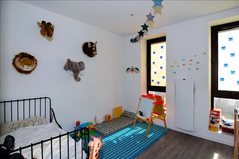Sale apartment Toulouse 435 000€ - Picture 6