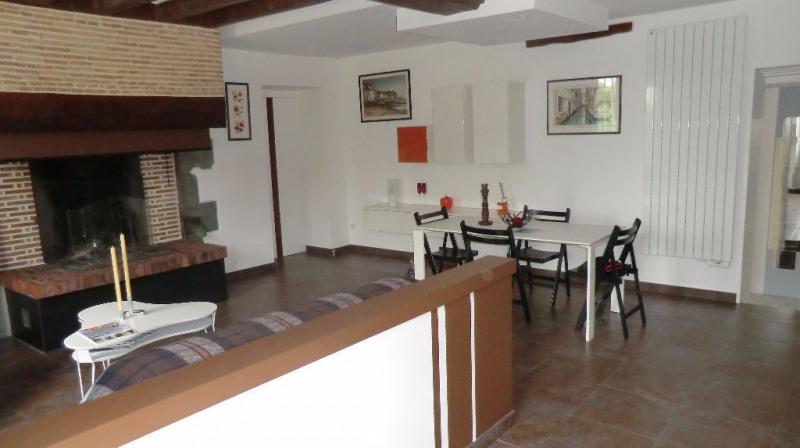 Vente maison / villa Entrammes 365700€ - Photo 2