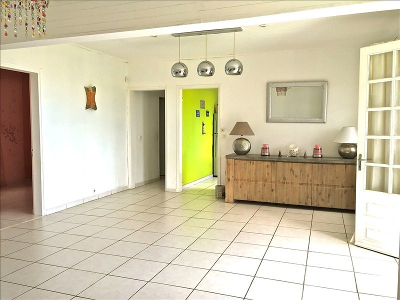 Sale house / villa Bois de nefles st paul 286000€ - Picture 2