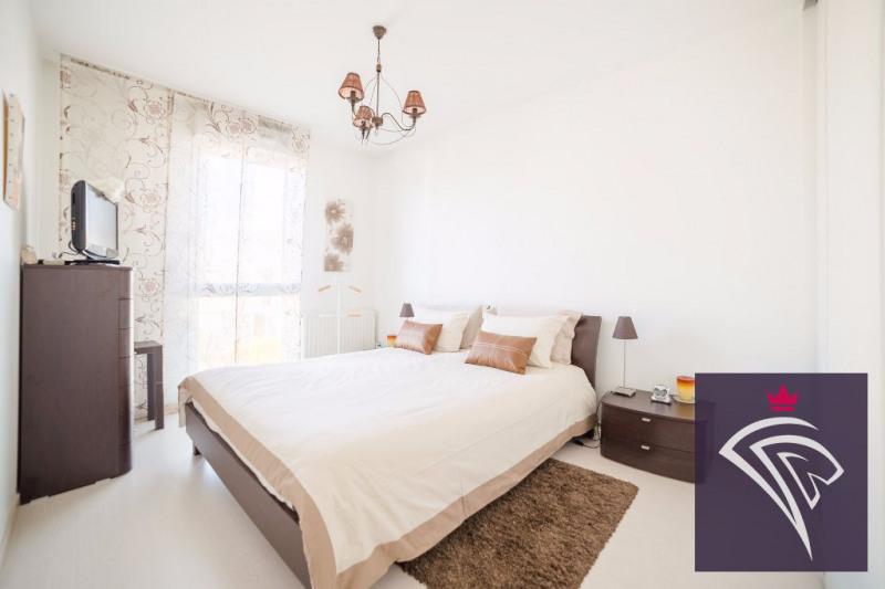 Vente appartement Chassieu 319000€ - Photo 5