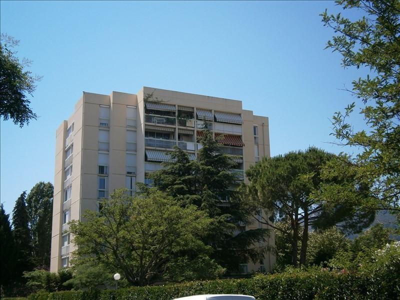 Sale apartment La valette du var 193000€ - Picture 7