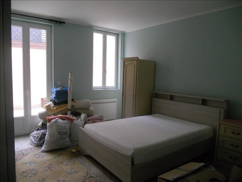 Location appartement Villers cotterets 600€ CC - Photo 4