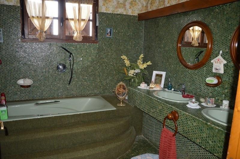 Vente maison / villa Figeac 306000€ - Photo 8