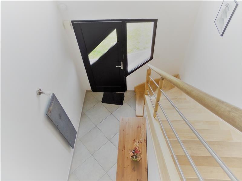 Sale house / villa Robecq 235000€ - Picture 4