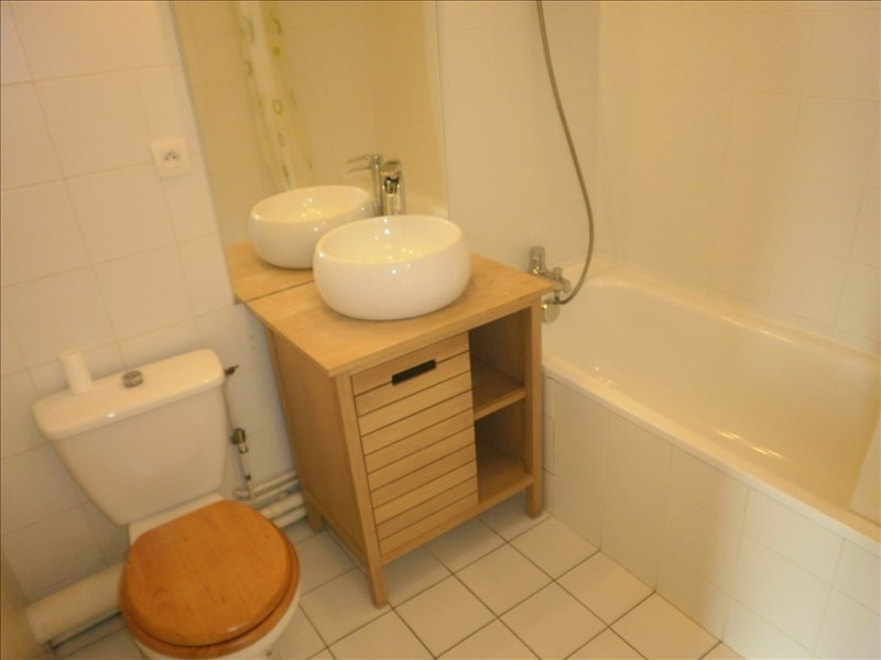 Location appartement Toulouse 765€ CC - Photo 4