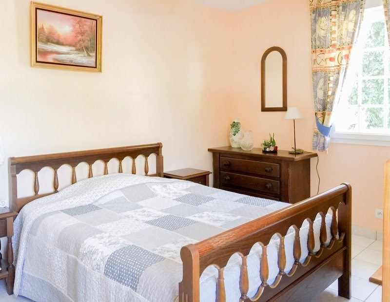 Sale house / villa Ste honorine du fay 375000€ - Picture 10