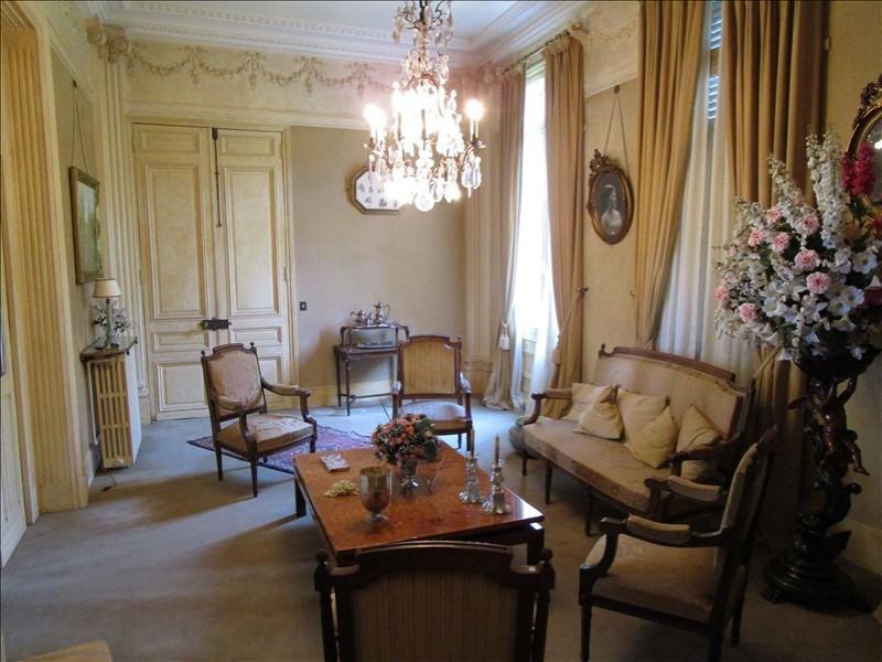 Deluxe sale house / villa Enghien les bains 2170000€ - Picture 4