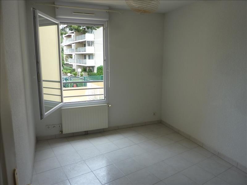 Alquiler  apartamento Marseille 8ème 1110€ CC - Fotografía 4