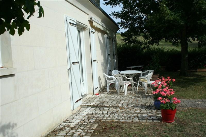 Vente maison / villa Vendome 265000€ - Photo 7