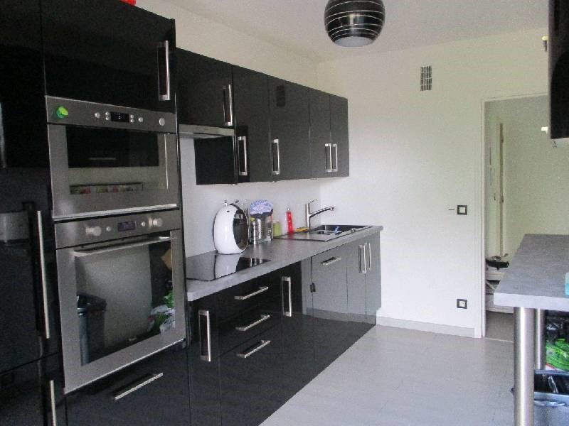 Vente appartement Limeil brevannes 247 000€ - Photo 4